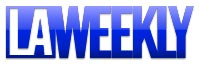 Press laweekly logo