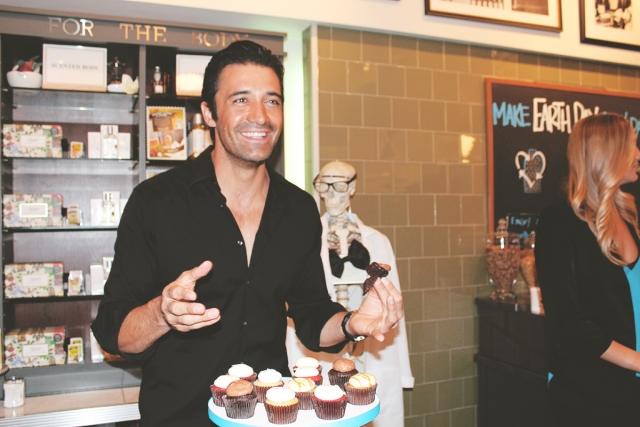 cupcakes in westlake village