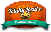 Totally Local VC Logo