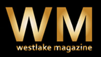 WM Wesylake Magazine - Best Cupcakes South of the Border