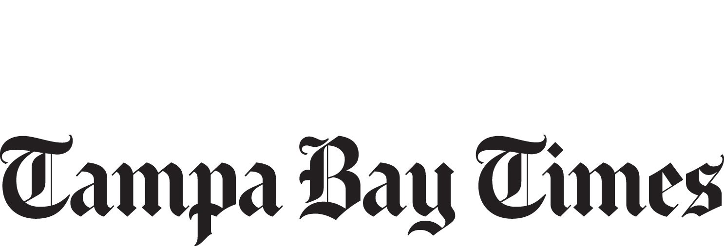 Tampa Bay Times News