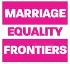 Press_frontiers logo