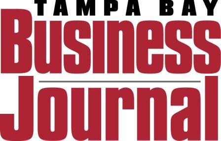 Tampa Bay Business Journal - Cupcake Wars