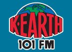 Press_kearth 101 fm logo