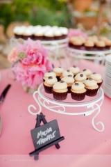 Sweet Arleen's Cupcake