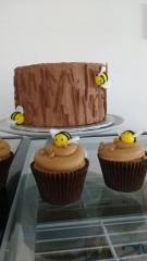 Cakes & Cupcakes westlake village