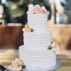 Birthday cakes shops