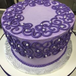 Westlake Village Cake Bakery