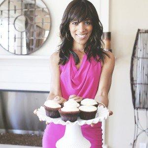 order gluten free cupcakes online